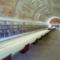 bibliotheque_01-w768